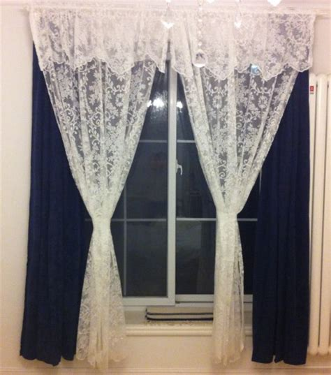 head curtain aliexpress com buy victoria rose laciness head curtain