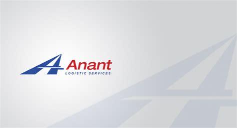 Home Interior Design Software logo design for shipping amp logistics services