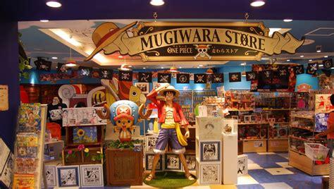 pop culture shop dragonlance 1 shibuya s pop culture shop destination shibu pop 1 of 2