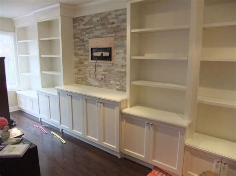 furniture dining room built in cabis marceladick built in built in bedroom cabinets marceladick built in bedroom