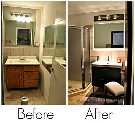 bathroom decor ideas for apartment apartment bathroom decorating ideas theydesign net
