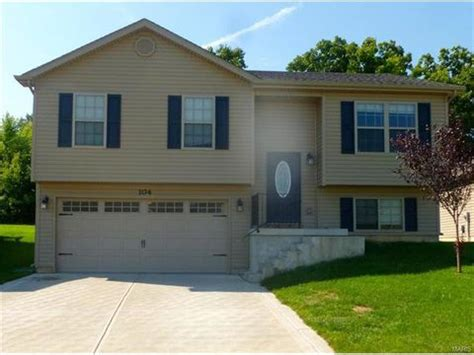 Houses For Rent Wentzville Mo by Apartments For Rent In Wentzville Top 22 Apts And Rental Homes In Wentzville Mo Realtor 174