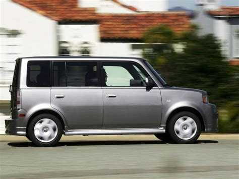 service manual 2012 scion xb how to clear the abs codes 2012 scion xb wagon service manual free download of a 2012 scion xb service