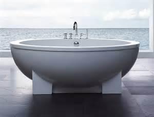 whirlpool badewanne shop freistehende whirlpools kaufen recklinghausen