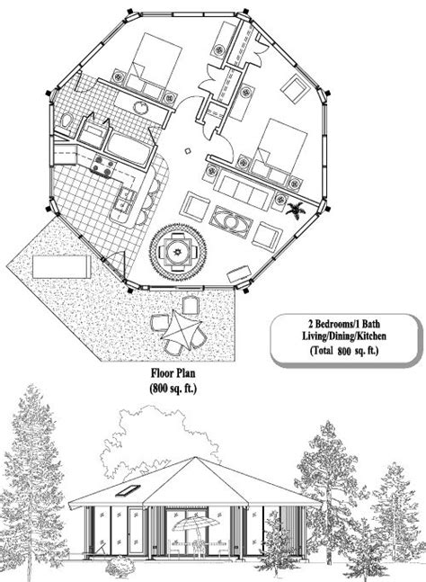 octagon cabin plans best 25 octagon house ideas on pinterest yurt home