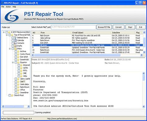 Outlook Email Search Tool Magic Recover Tool Software Magic Split Pst
