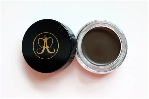 Pomade Colour be linspired beverly dipbrow pomade review swatch