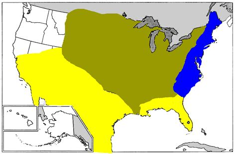 map us during 1700s image gallery territory