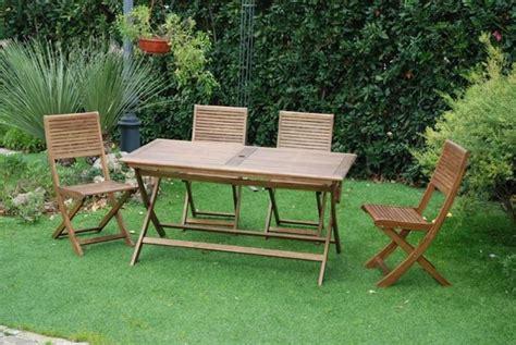 www arredo giardino arredo giardino progettazione giardino come arredare