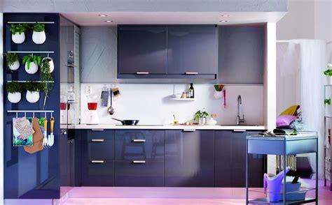 high gloss cabinet paint gloss kitchen cabinets paint high gloss paint for kitchen