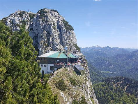 bayerische alpen hütte mieten tegernseer h 252 tte bayerische voralpen almen und h 252 tten