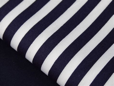 navy blue and white navy blue and white fabric www imgkid the image