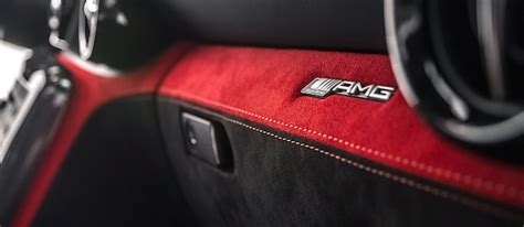 what is car upholstery jalopnik alcantara is garbage material