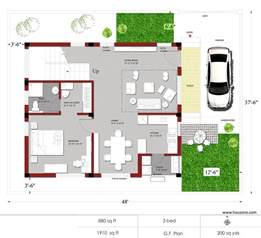 Nice House Decoration Online #3: Awesome-Best-House-Plan-In-India-23-For-Your-Home-Decor-Ideas-with-Best-House-Plan-In-India.jpg