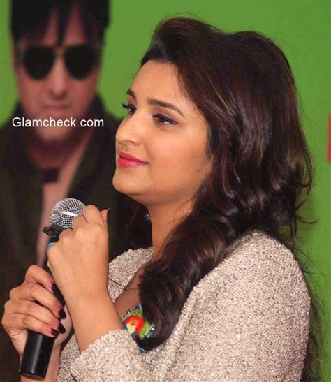 download mp3 song of happy birthday kill dill parineeti chopra launches romantic track sajde from