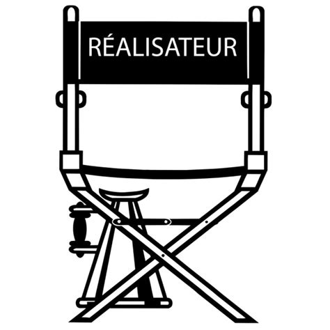 Chaise De Cinema by Sticker Chaise De Cin 233 Ma 183 184 184 Stickers