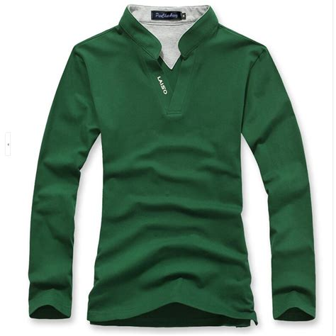 design t shirts in china mens t shirts fashion 2014 long sleeve t shirt chinese