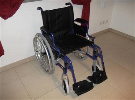 Location Chaise Roulante Luxembourg by Fauteuils Handicap 201 Chaises Roulantes En Belgique