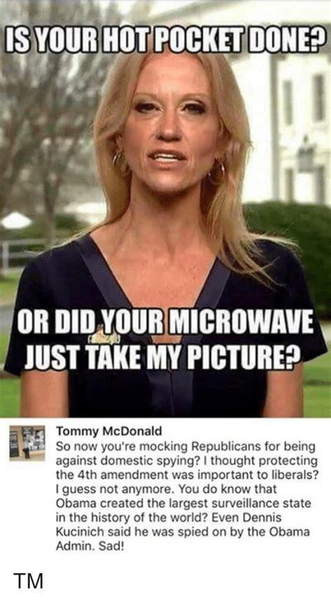 Your Hot Meme - 25 best memes about 4th amendment 4th amendment memes