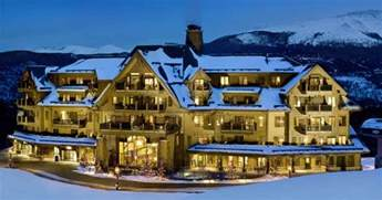 breckenridge colorado hotels peak lodge breckenridge hotels in breckenridge co