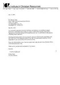Charity Chain Letter letter related for 8 examples of donation letters thank you letter