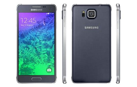 Harga Samsung A5 Gold Terbaru samsung galaxy terbaru 2015 harga samsung galaxy note 4