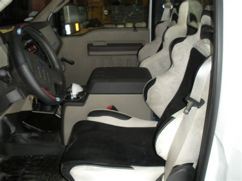 ford truck replacement seats another sd replacement seat question page 2 ford truck
