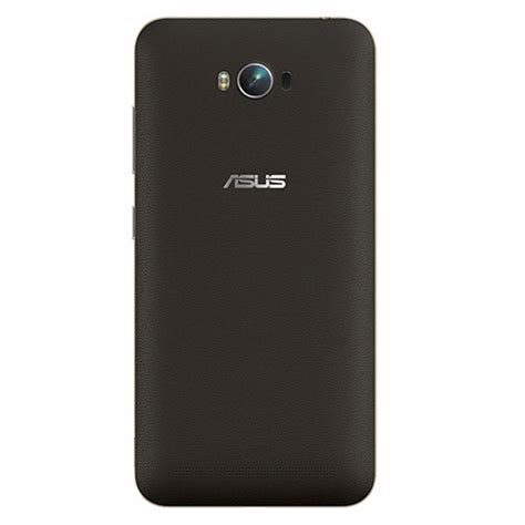 Asus Zenfone 5 Ram 2gb Update asus zenfone max android 5 0 4g phone w 2gb ram 32gb rom free shipping dealextreme