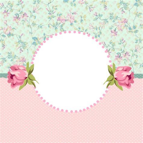Bingkai Foto Shabby Frame Foto Shabby Shabby etiket tasar箟m箟 esmia design e aittir label scrapbook