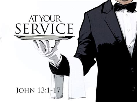 your to be a service alliance church at your service