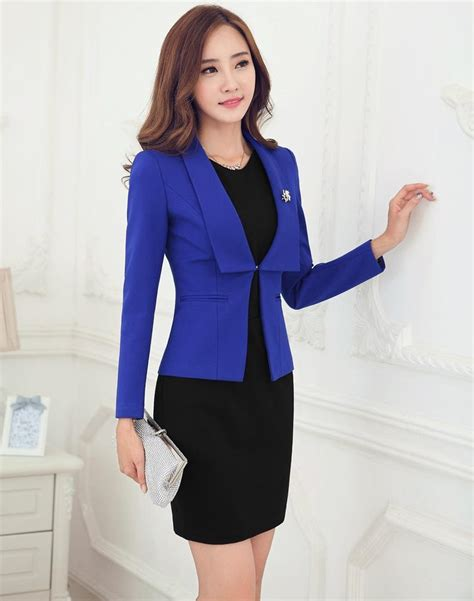design work jacket image gallery ladies suits and jackets