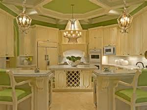 Colors Green Kitchen Ideas Colorful Kitchens Kitchen Ideas Design With Cabinets Islands Backsplashes Hgtv