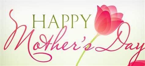 Krokotak Mothers Day Happy Mother S Day Georgekelley Org