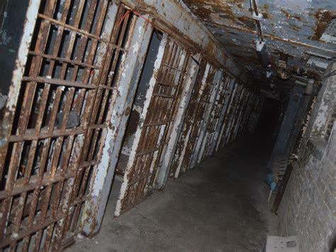 mansfield prison haunted house mansfield prison haunted house pictures house pictures