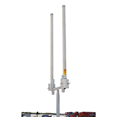 Antena Eksternal Outdoor external roof antennas mobile coverage