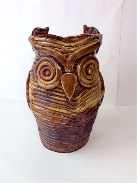 25 best ideas about pottery the 25 best ideas about coil pots on ceramics