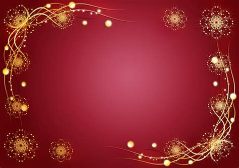 Red background with a pattern free stock photos in jpeg jpg
