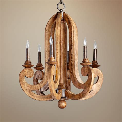wood bead chandelier park harbor wood orb chandelier all images chandeliers chandeliers south with wood orb chandelier and