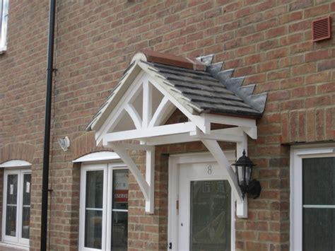 cottage porch canopies fleur de lys style