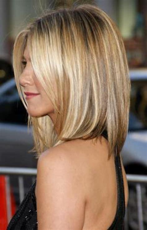 cut blonde hair brown hair with blonde highlights bob haircut black