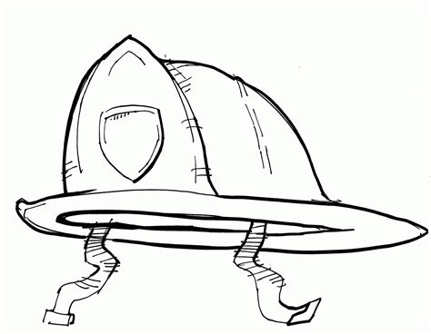 fre printable coloring page hat coloring home