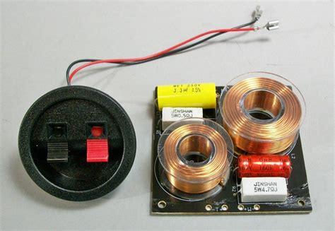 klipsch foster    center channel speaker kit