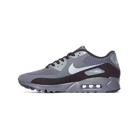 Nike Air Max 90 11 nike air max 90 ultra essential grey 819474 011 mens uk 6