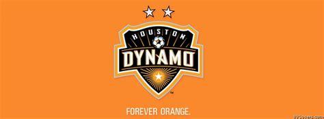 Houston Dynamo Logo houston dynamo logo covers major league soccer