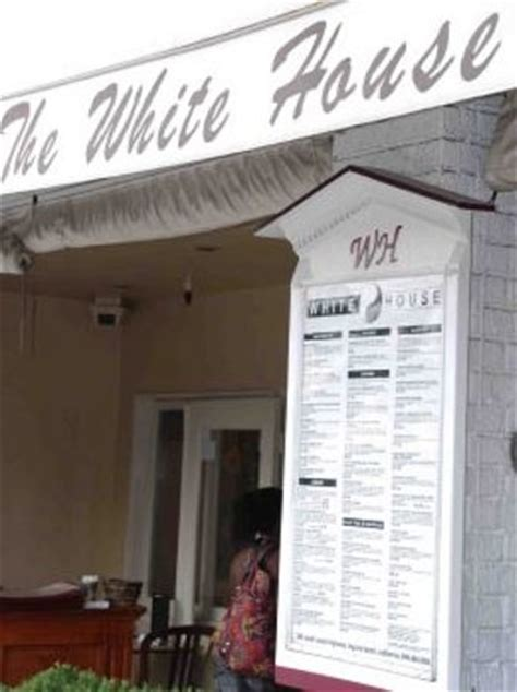 white house laguna beach white house restaurant laguna beach menu prices