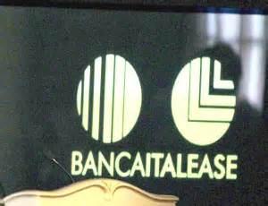 banca italease banca italease chiuso aumento di capitale finanzalive