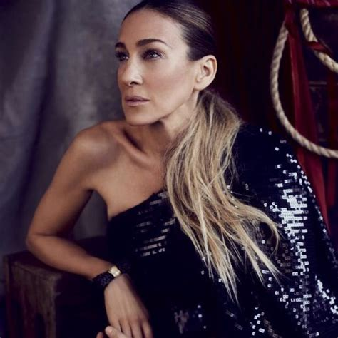 by a fan on twitter sarah jessica parker e online sarah jessica parker sjpcentral twitter