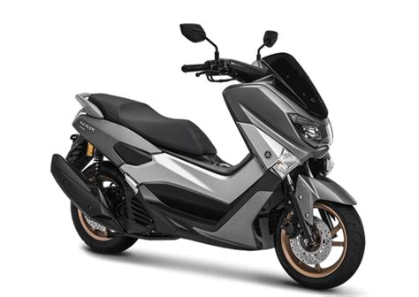 Visorwinsield Yamaha Nmax Model Paruh Terbaru mau kredit yamaha nmax terbaru 2018 gajimu harus segini dulu duitpintar