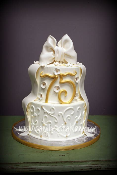 17 Best ideas about 75th Birthday Parties on Pinterest