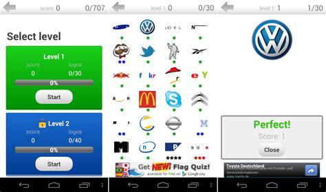 Auto Logo Quiz Online Spielen by Logo Quiz